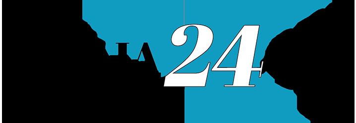 Moby Zazà, finita la quarantena, scendono 106 migranti